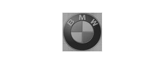 Bmw_gray