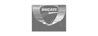 Ducati_gray